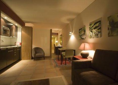 Hotel Atlântida Apartamentos Turisticos 8 Bewertungen - Bild von LMX International