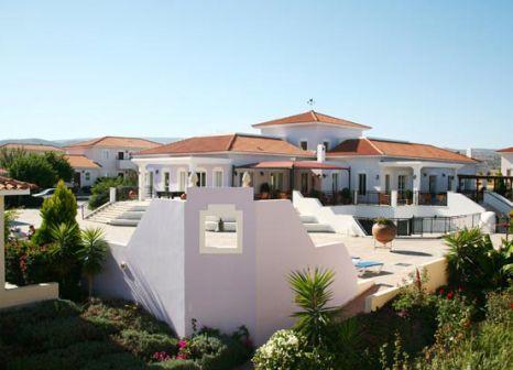 Hotel Akamanthea Holiday Village in Westen (Paphos) - Bild von LMX International