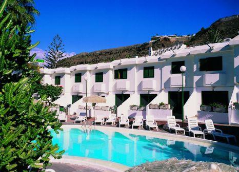 Hotel Apartamentos Niza günstig bei weg.de buchen - Bild von LMX International
