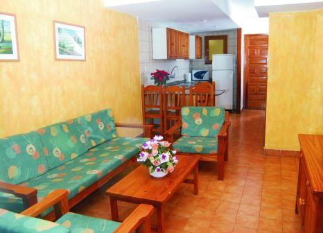 Hotel Apartamentos Niza in Gran Canaria - Bild von LMX International