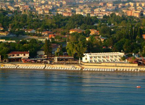 Hotel Side Beach Club günstig bei weg.de buchen - Bild von LMX International