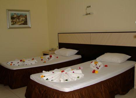 Hotel Side Beach Club 84 Bewertungen - Bild von LMX International