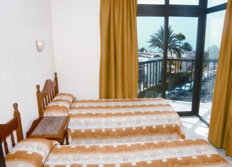 Hotel Guinea in Gran Canaria - Bild von LMX International