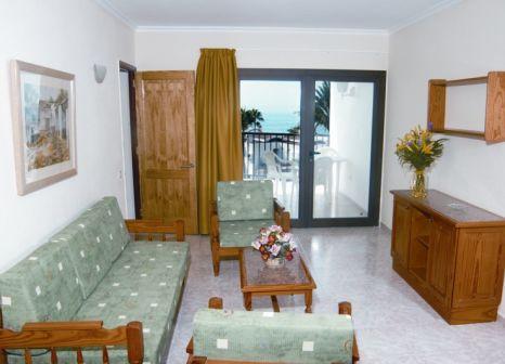 Hotel Guinea 17 Bewertungen - Bild von LMX International