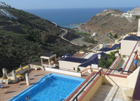 Hotel Apartamentos Roslara günstig bei weg.de buchen - Bild von LMX International