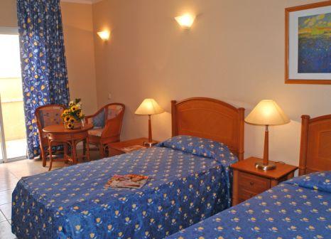 Hotelzimmer mit Wassersport im Monte Solana