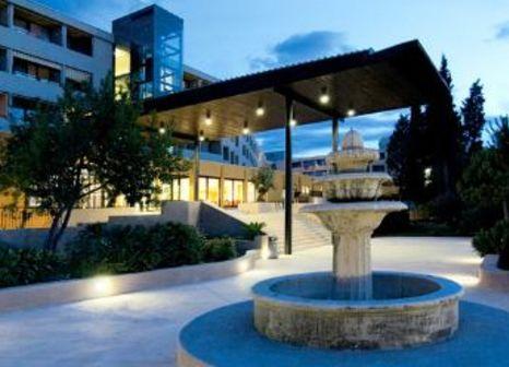 Island Hotel Istra günstig bei weg.de buchen - Bild von LMX International