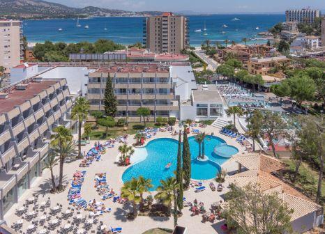 Mar Hotels Rosa del Mar günstig bei weg.de buchen - Bild von LMX International