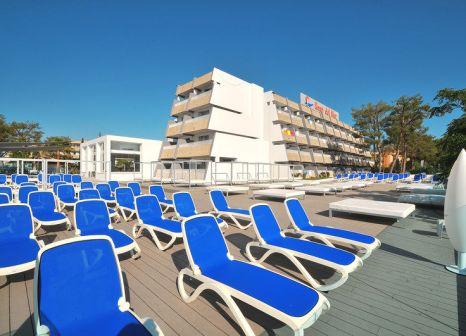 Mar Hotels Rosa del Mar 28 Bewertungen - Bild von LMX International