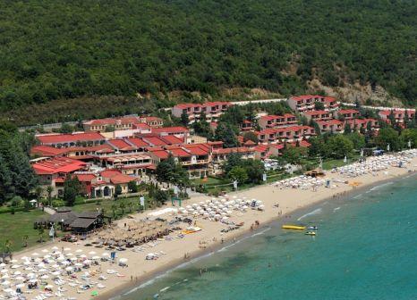 Hotel Villas Elenite in Bulgarische Riviera Süden (Burgas) - Bild von LMX International