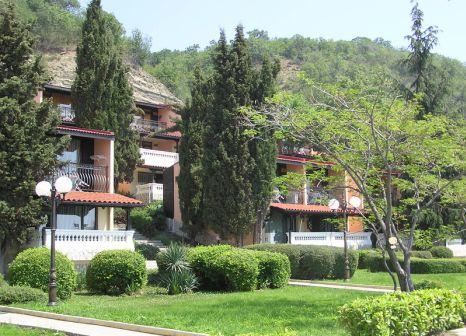 Hotel Villas Elenite günstig bei weg.de buchen - Bild von LMX International