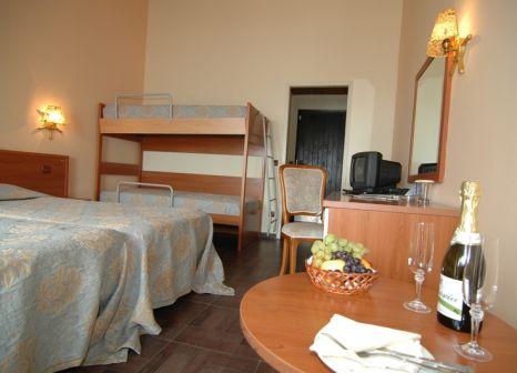 Hotel Villas Elenite 108 Bewertungen - Bild von LMX International