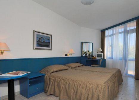 Hotel Maistra Resort Funtana 49 Bewertungen - Bild von LMX International