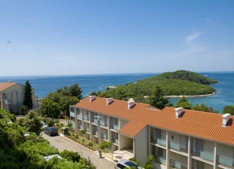 Resort Belvedere Hotel & Apartments günstig bei weg.de buchen - Bild von LMX International
