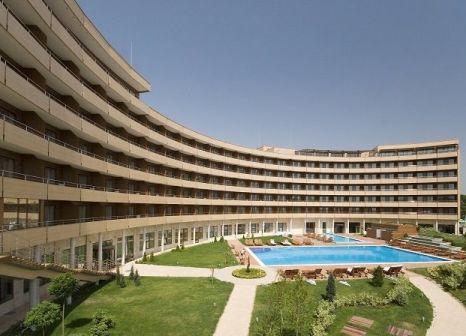 Grand Hotel Pomorie günstig bei weg.de buchen - Bild von LMX International
