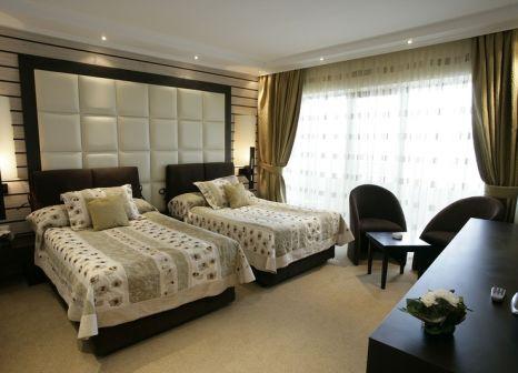 Grand Hotel Pomorie in Bulgarische Riviera Süden (Burgas) - Bild von LMX International