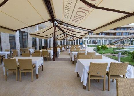 Grand Hotel Pomorie 31 Bewertungen - Bild von LMX International