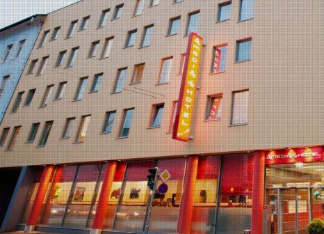 Best Western Plus Plaza Hotel Graz günstig bei weg.de buchen - Bild von LMX International