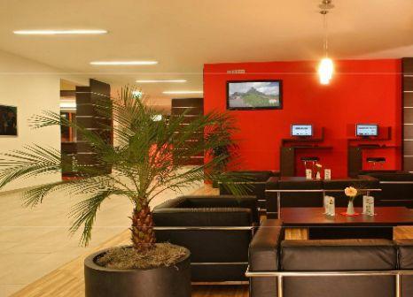Best Western Plus Plaza Hotel Graz 7 Bewertungen - Bild von LMX International