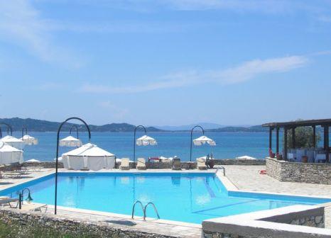Hotel Xenia Ouranoupolis in Chalkidiki - Bild von LMX International