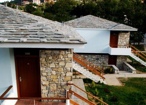 Hotel Xenia Ouranoupolis günstig bei weg.de buchen - Bild von LMX International