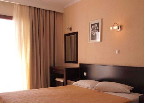 Hotelzimmer im Akti Ouranoupolis günstig bei weg.de