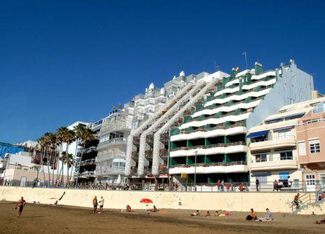 Hotel Brisamar Canteras in Gran Canaria - Bild von LMX International