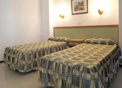 Hotel Brisamar Canteras günstig bei weg.de buchen - Bild von LMX International