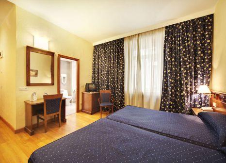 Hotel San Cristobal in Costa del Sol - Bild von LMX International