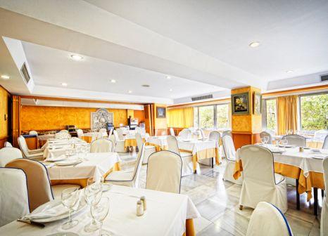 Hotel San Cristobal 2 Bewertungen - Bild von LMX International