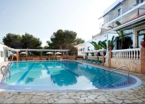 Hotel Entre Pinos günstig bei weg.de buchen - Bild von LMX International