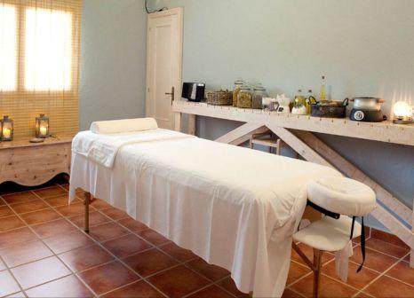 Hotel Entre Pinos 8 Bewertungen - Bild von LMX International