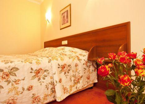 Saint George Hotel & Spa 64 Bewertungen - Bild von LMX International