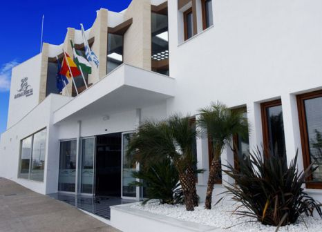Hotel Andalussia in Costa de la Luz - Bild von LMX International