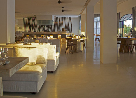 Hotel Destino Pacha Ibiza 6 Bewertungen - Bild von LMX International