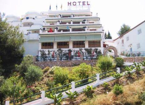 Hotel Jose Cruz günstig bei weg.de buchen - Bild von LMX International