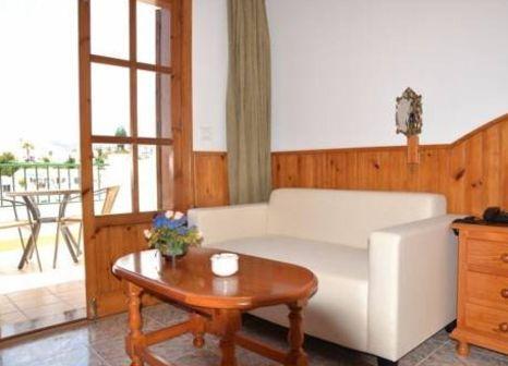 Hotelzimmer im Jose Cruz günstig bei weg.de