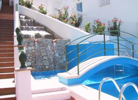 Hotel Jose Cruz 6 Bewertungen - Bild von LMX International