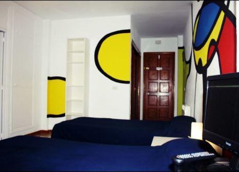 Hotel La Perla Negra günstig bei weg.de buchen - Bild von LMX International