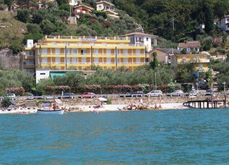 Hotel Internazionale 43 Bewertungen - Bild von LMX International