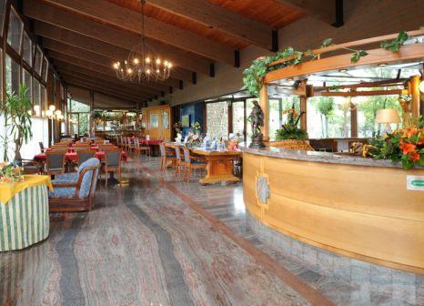 Sport Hotel Olimpo 32 Bewertungen - Bild von LMX International
