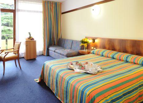 Sport Hotel Olimpo in Oberitalienische Seen & Gardasee - Bild von LMX International