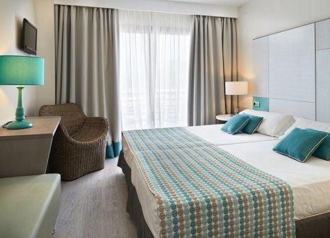 allsun Hotel Lux de Mar günstig bei weg.de buchen - Bild von LMX International