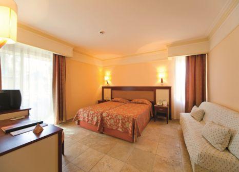 Hotel Melas Holiday Village 263 Bewertungen - Bild von LMX International
