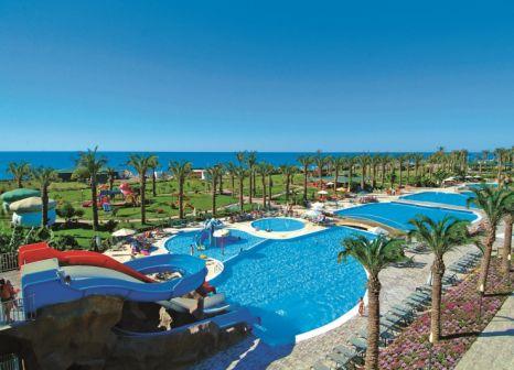 MC Arancia Resort Hotel & Spa günstig bei weg.de buchen - Bild von LMX International