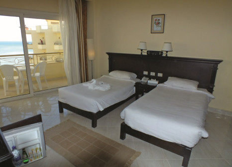 Hotel Magic Beach Hurghada 1126 Bewertungen - Bild von LMX International