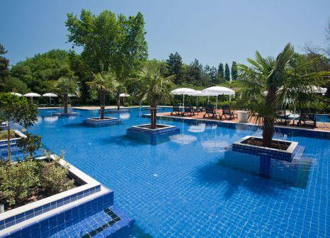 Grand Hotel & Spa Primoretz 85 Bewertungen - Bild von LMX International
