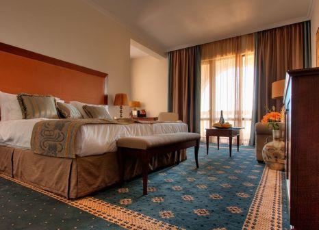 Hotelzimmer im Grand Hotel & Spa Primoretz günstig bei weg.de
