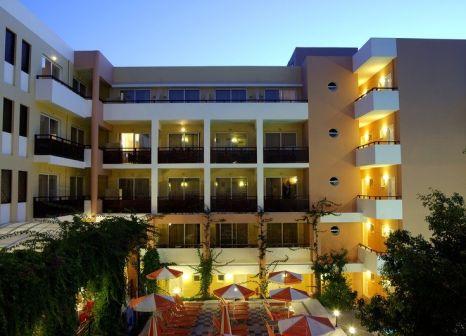 Atrium Ambiance Hotel günstig bei weg.de buchen - Bild von LMX International
