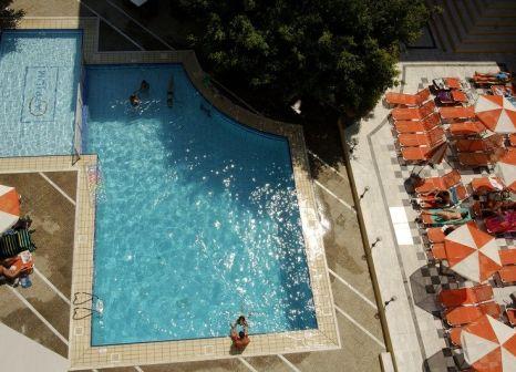 Atrium Ambiance Hotel in Kreta - Bild von LMX International